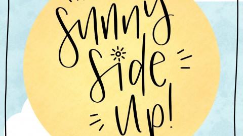 Summer Holiday Help!